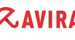 Tải Avira Free Antivirus 2016 – Phần mềm diệt virus miễn phí chuyên nghiệp