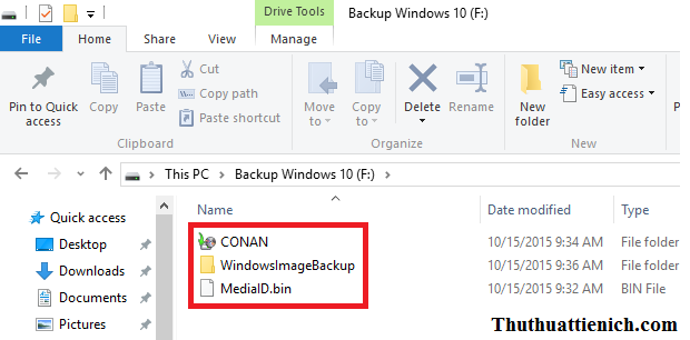 backup-restore-windows-10-16