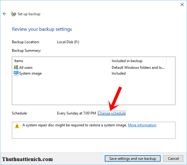 backup-restore-windows-10-9