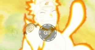 Hướng dẫn cách đăng ảnh GIF (ảnh động) lên Facebook