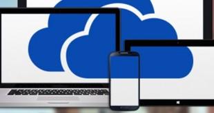 Cách thay đổi những thư mục được đồng bộ hóa giữa máy tính và OnDrive