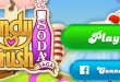 Game Candy Crush Soda Saga cho PC Windows 10