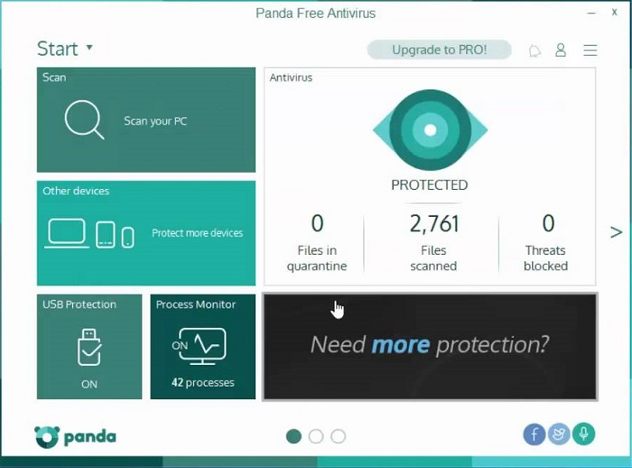 Download bkav bản mới nhất phần mềm diệt virus việt nam | tinhte. Vn.
