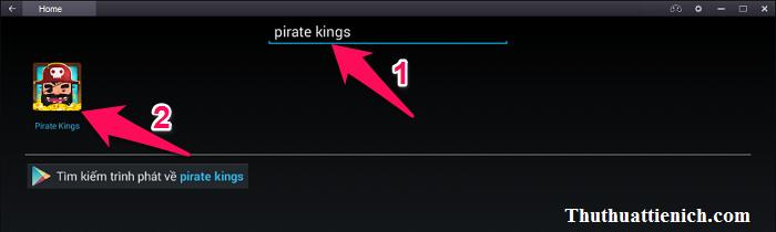 Tìm kiếm với từ khóa pirate kings