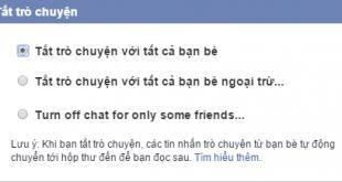 Cách ẩn nick Facebook trên máy tính & điện thoại (Android, IOS)