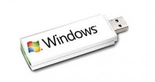 Cài đặt Window XP/7/8/8.1/10 bằng USB