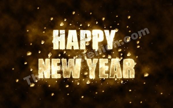 Bạn đã chuẩn bị được kế hoạch gì cho năm mới 2016 rồi?