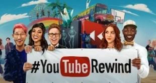 10 Video được xem nhiều nhất trên Youtube năm 2015