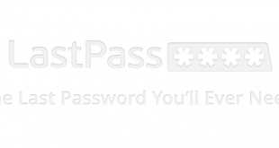 Download LastPass