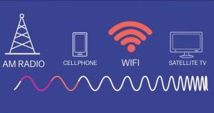 Tăng tốc Wifi dễ dàng bằng cách điều chỉnh vị trí đặt Router