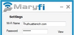 Download Maryfi