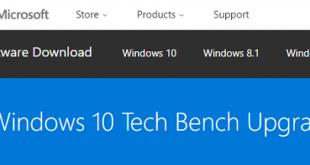 Download Windows all version