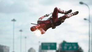 Hình nền Deadpool