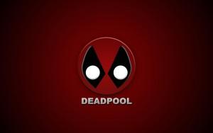 hinh-nen-deadpool-full-hd (10)