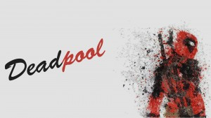 hinh-nen-deadpool-full-hd (11)