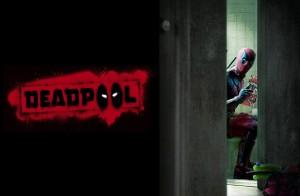 hinh-nen-deadpool-full-hd (2)