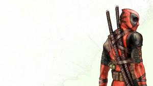 hinh-nen-deadpool-full-hd (8)