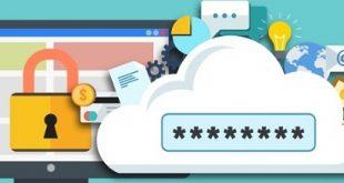 Top 3+ ứng dụng ghi nhớ & quản lý mật khẩu tốt nhất 2018