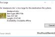 Cách chuyển định dạng ổ đĩa từ FAT32 sang NTFS không mất dữ liệu