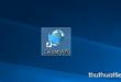 Tạo shortcut cho những cài đặt hay dùng trên Windows 10
