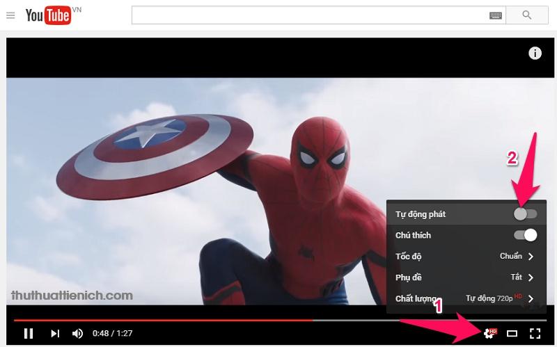tat-tu-dong-phat-vidieo-youtube-1