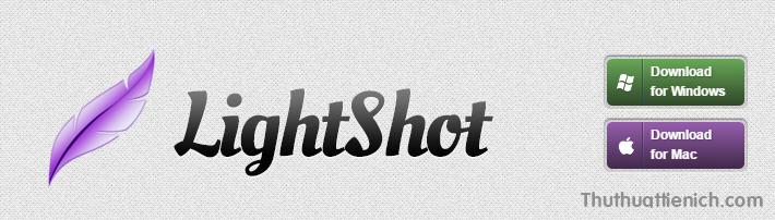 chup-anh-man-hinh-tai-len-internet-voi-lightshot-1