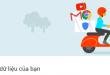 Cách tải Gmail về máy tính lưu trữ, xem offline