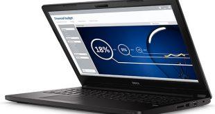 Laptop Dell Vostro, Latitude, Inspiron là gì?