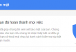 Bảo mật Google, Gmail