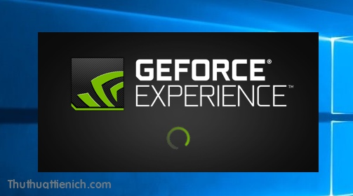 Card màn hình Nvidia