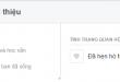 Hướng dẫn cách tạo, thay đổi tình trạng quan hệ trên Facebook