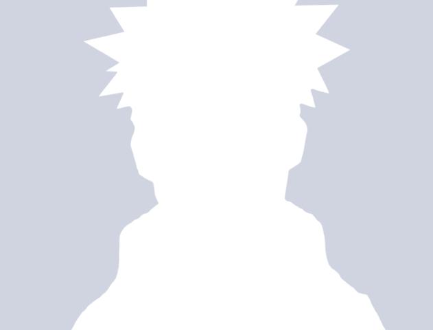 Một ảnh đại diện # của Naruto