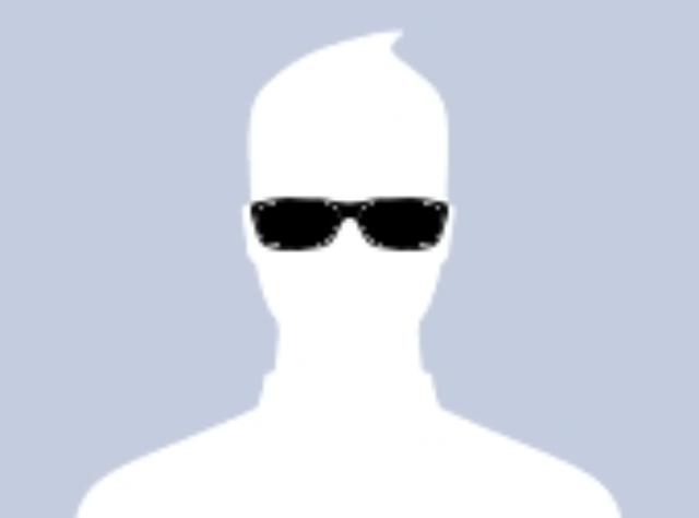 Ảnh đại diện Hội người mù Việt Nam hoặc xã hội đen chất lừ