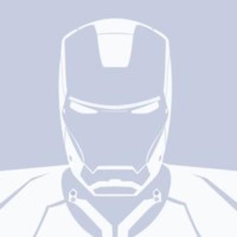 Ảnh đại diện Ironman