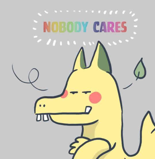 Xem có ai quan tâm không?