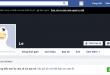 Cách xem Facebook của mình với tư cách người khác