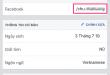 Copy link Facebook