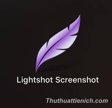 phần mềm chụp ảnh màn hình