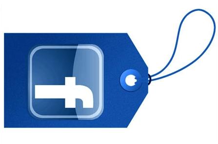 tag Facebook