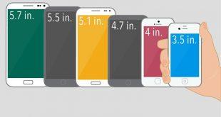 7 Tiêu chí cần tham khảo khi chọn mua Smartphone 2017