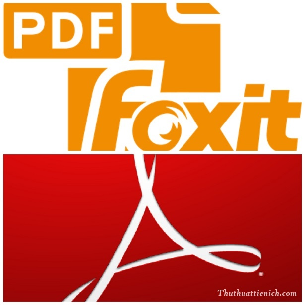 Fan mem doc file pdf