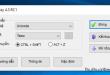 UniKey 4.3 RC1