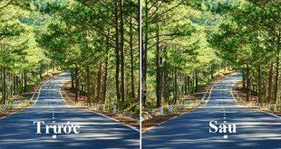 Hướng dẫn cách giảm dung lượng ảnh, nén hình Online