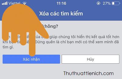 huong-dan-cach-xoa-lich-su-tim-kiem-facebook-dien-thoai-3