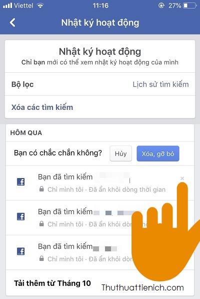huong-dan-cach-xoa-lich-su-tim-kiem-facebook-dien-thoai-4