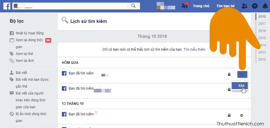 huong-dan-cach-xoa-lich-su-tim-kiem-facebook-may-tinh-3