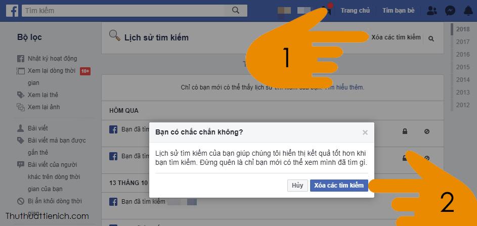 huong-dan-cach-xoa-lich-su-tim-kiem-facebook-may-tinh-4
