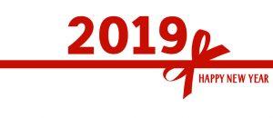 Ảnh bìa Facebook tạo hình chữ 2019