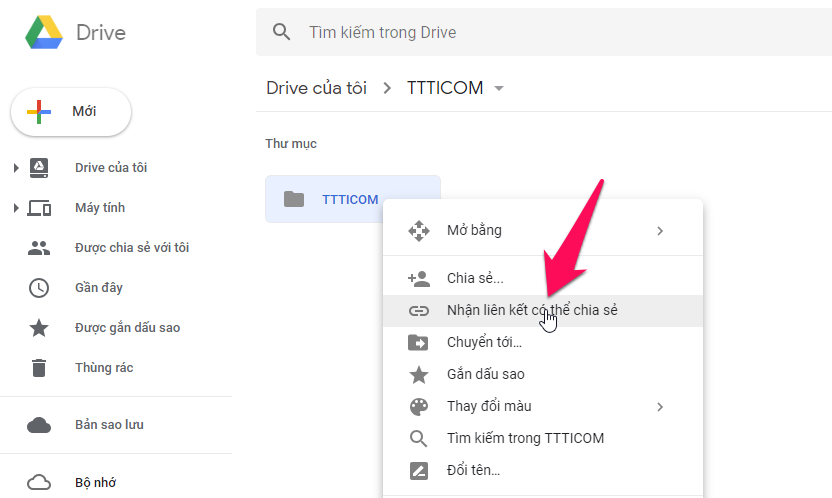 di-in-khong-can-usb-facebook-email-1