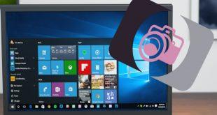 Làm thế nào để chụp ảnh màn hình máy tính Windows & macOS?